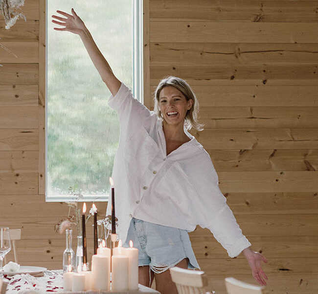 Sea and Silk Events - Blog Image - My Wedding Design - Ottawa Boho Beach Wedding Planner