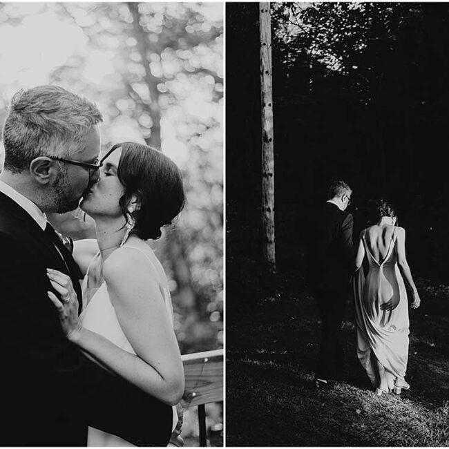 Lauren McCormick Photography