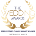 Sea and Silk Events - The Wedding Awards Winner - 2021 Peoples Choice Wedding Planner