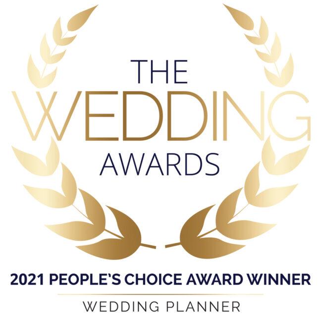 Sea and Silk_Winning Best Wedding Planner