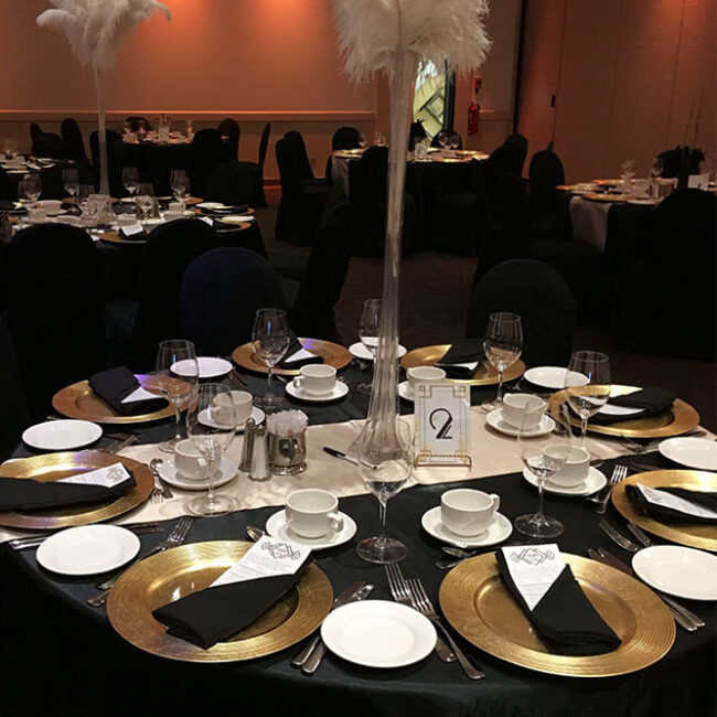 Sea and Silk_Event Planning Tablescape 1